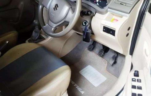 Jual Suzuki Ertiga GL 2015 harga murah di Jawa Barat