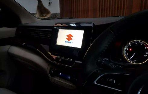 Jual cepat Suzuki Ertiga GX 2019 di DKI Jakarta