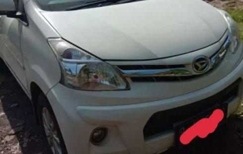 Dijual mobil bekas Daihatsu Xenia R SPORTY, Banten