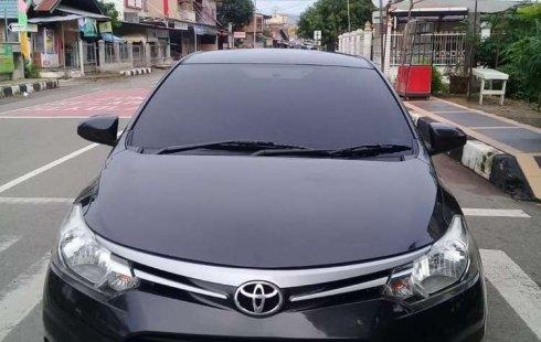 Toyota Vios 2015 Aceh dijual dengan harga termurah