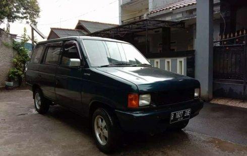 Mobil Isuzu Panther 1994 dijual, DKI Jakarta