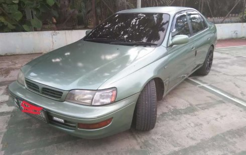 Jual mobil bekas murah Toyota Corona 2000 di Jawa Barat