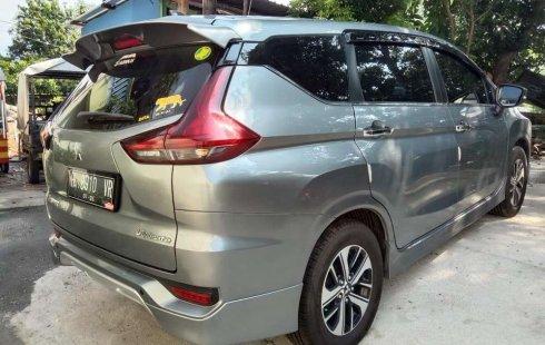 Mitsubishi Xpander 2018 Jawa Tengah dijual dengan harga termurah