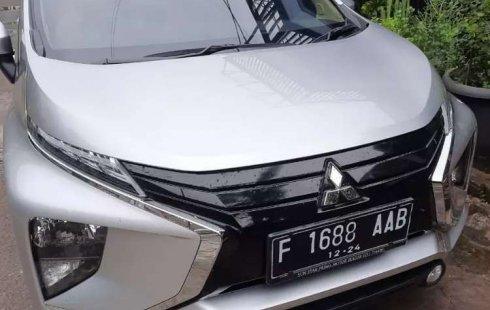 Mitsubishi Xpander 2019 Riau dijual dengan harga termurah