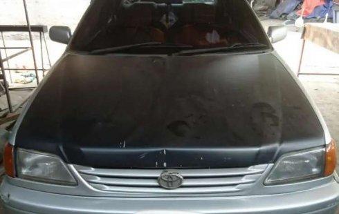 Mobil Toyota Soluna 2000 dijual, Jawa Barat