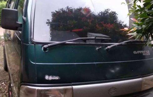 Mobil Suzuki Carry 1998 dijual, Jawa Tengah