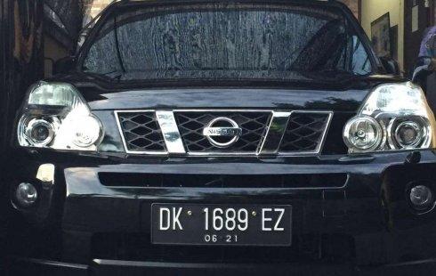 Bali, jual mobil Nissan X-Trail 2.0 2010 dengan harga terjangkau
