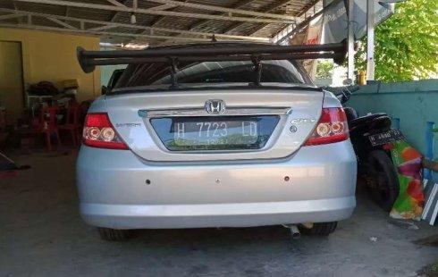 Jual mobil Honda City 2004 bekas, Jawa Tengah