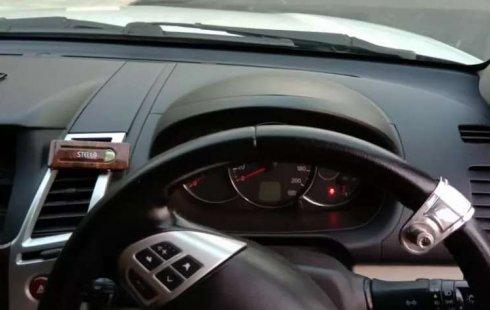 Jawa Tengah, jual mobil Mitsubishi Pajero Sport Exceed 2012 dengan harga terjangkau