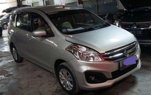 DKI Jakarta, jual mobil Suzuki Ertiga GL 2016 dengan harga terjangkau