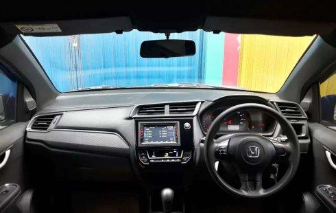 Jual mobil bekas murah Honda Brio RS 2016 di Banten