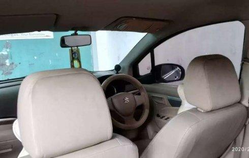 Jual Suzuki Ertiga GL 2012 harga murah di Banten