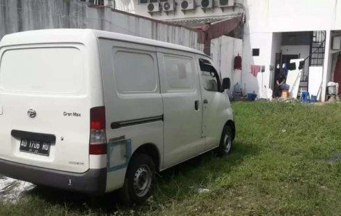 Mobil Daihatsu Gran Max 2012 AC dijual, Jawa Tengah