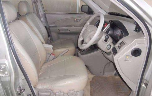 Bali, Hyundai Tucson 2005 kondisi terawat