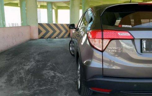 Dijual mobil bekas Honda HR-V E, DKI Jakarta