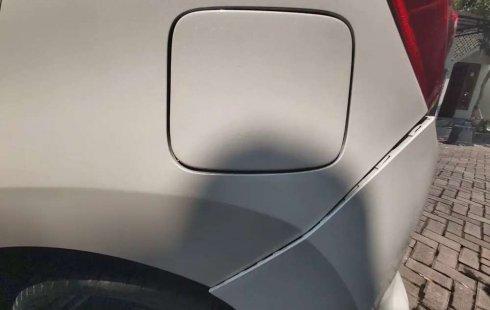 Jual mobil bekas murah Suzuki Baleno 2017 di DIY Yogyakarta