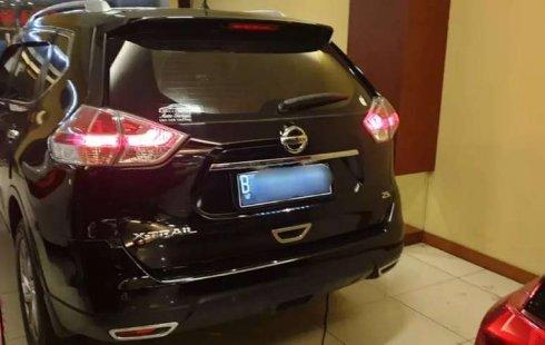 Mobil Nissan X-Trail 2016 2.5 terbaik di DKI Jakarta
