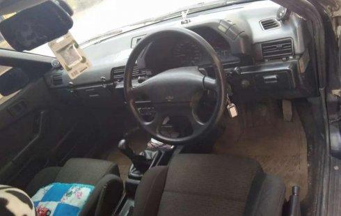 Dijual mobil bekas Mitsubishi Lancer , Jawa Barat