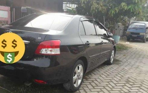 Banten, jual mobil Toyota Vios G 2008 dengan harga terjangkau