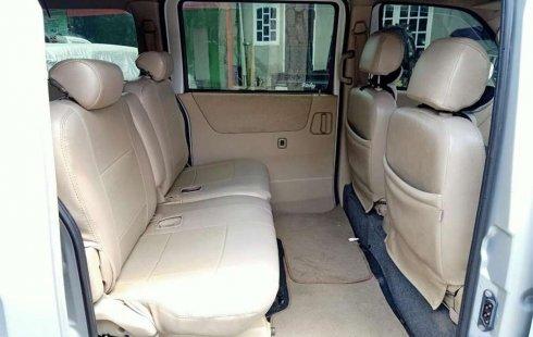Dijual mobil bekas Daihatsu Gran Max AC, Sumatra Selatan