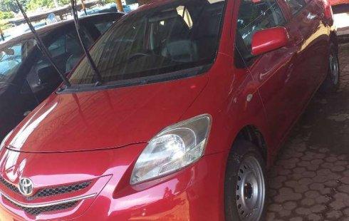 DKI Jakarta, Toyota Limo 2012 kondisi terawat