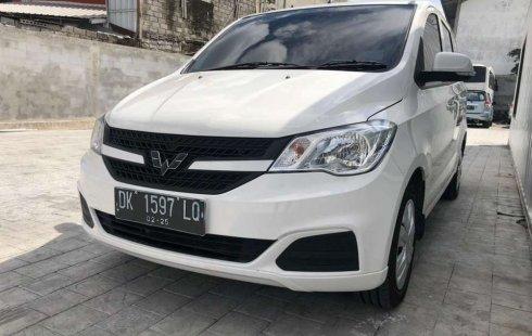 Wuling Confero 2019 Bali dijual dengan harga termurah