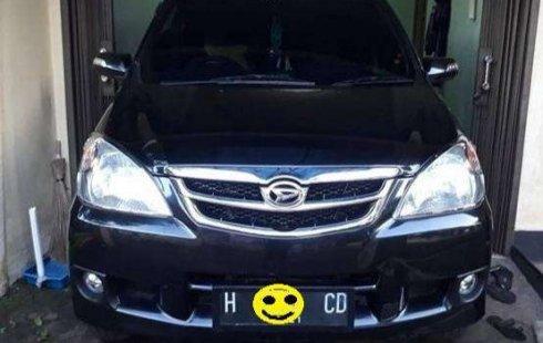Jual mobil Daihatsu Xenia Xi DELUXE 2011 bekas, Jawa Tengah