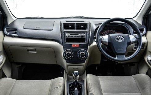 Jual Mobil Bekas Toyota Avanza G 2013 di DKI Jakarta
