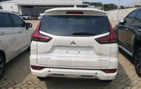 Promo Khusus Mitsubishi Xpander ULTIMATE 2020 di Tangerang Selatan