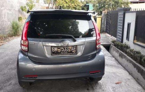 Dijual mobil bekas Daihatsu Sirion D, Riau