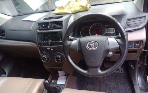 Jawa Barat, jual mobil Toyota Avanza E 2015 dengan harga terjangkau