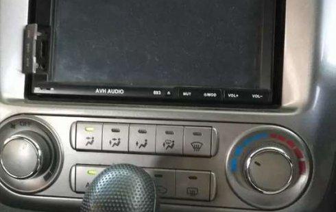 Jual mobil Honda Stream 1.7 2004 bekas, Jawa Tengah