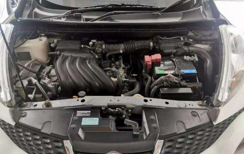 Mobil Nissan Juke 2012 RX terbaik di Jawa Barat