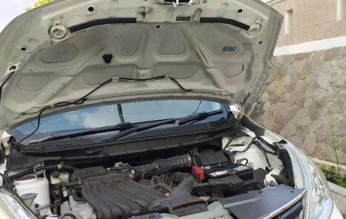 Nissan Livina 2015 Jawa Tengah dijual dengan harga termurah