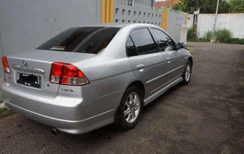 Dijual mobil bekas Honda Civic VTi, Jawa Barat