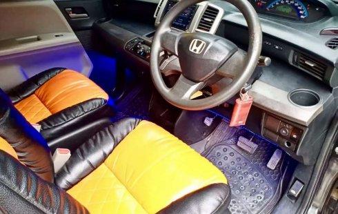 Kalimantan Selatan, jual mobil Honda Freed A 2009 dengan harga terjangkau