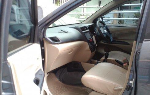 Dijual Mobil Bekas Toyota Avanza G 2013 di Jawa Barat