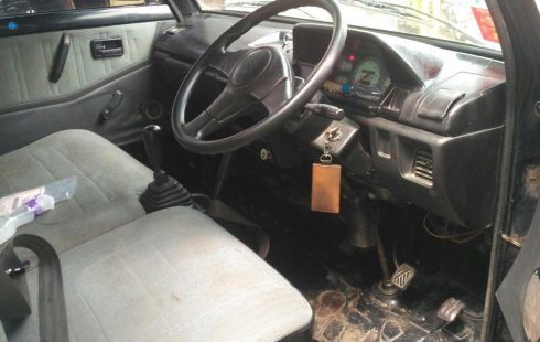 Dijual Cepat Suzuki Carry Pick Up Futura 1.5 NA 2012 di Depok