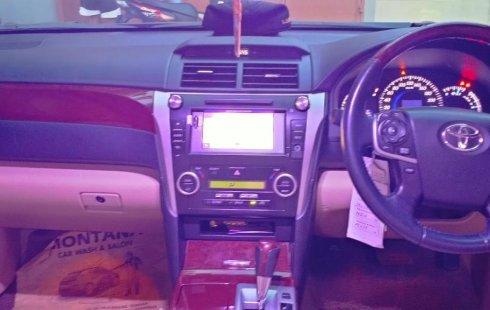 Jual Mobil Bekas Toyota Camry V 2014 , DKI Jakarta
