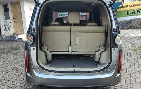 Jual Mobil Mazda Biante 2.0 Automatic 2012 DIY Yogyakarta