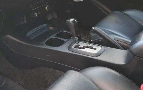 Mobil Toyota Fortuner 2015 G Luxury dijual, Kalimantan Selatan