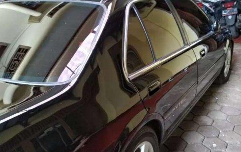 Dijual mobil bekas Honda City Type Z, Jawa Barat