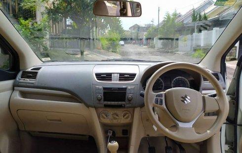 Jual mobil bekas murah Suzuki Ertiga GX 2013 di Jawa Barat