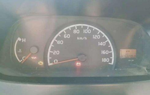 Jual cepat Daihatsu Gran Max Pick Up 2010 di Jawa Barat
