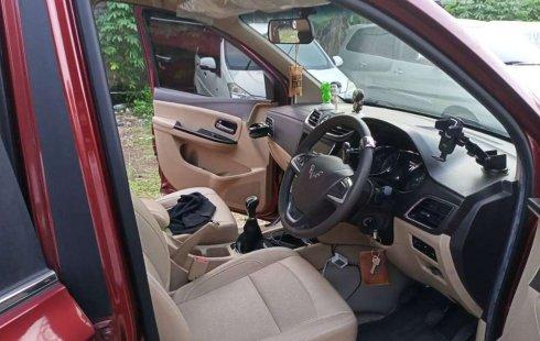Mobil Wuling Confero 2018 S dijual, DKI Jakarta