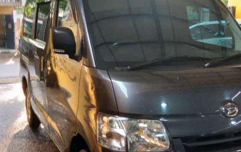 Jual mobil Daihatsu Gran Max D 2017 bekas, Jawa Barat