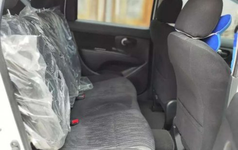 Jual mobil Nissan Livina X-Gear 2014 bekas, Riau