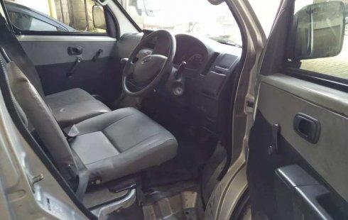 Dijual mobil bekas Daihatsu Gran Max Pick Up 1.3, Banten