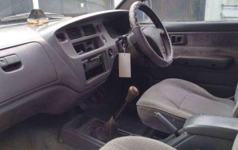 Banten, jual mobil Toyota Kijang LGX 2000 dengan harga terjangkau