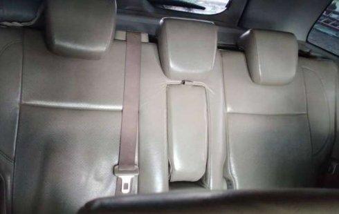Mobil Suzuki Grand Vitara 2006 dijual, Jawa Tengah